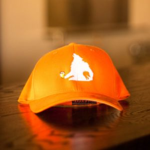 2S_Hat_orange