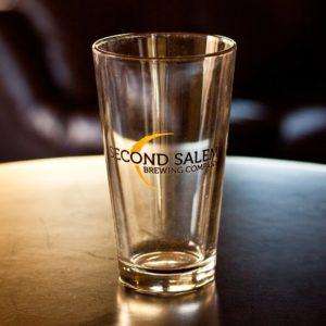 2S_Pint_Glass