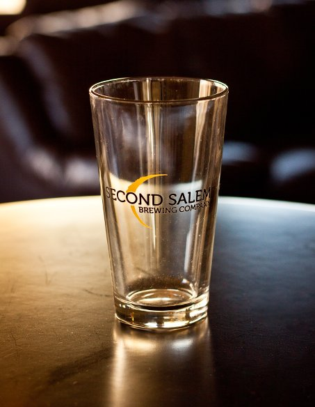 2S_Pint_Glass