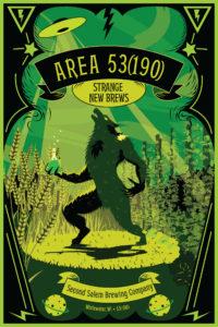 Area-53(190)FINAL